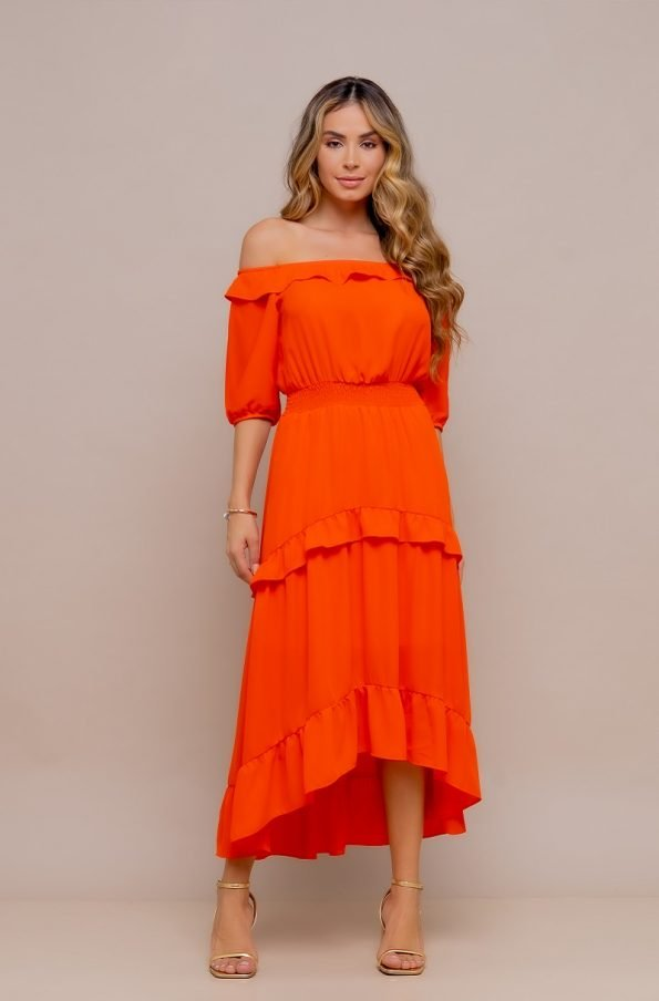 ve.orange (2)