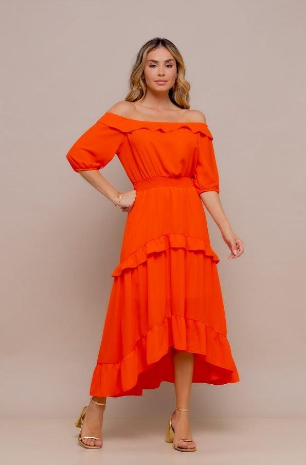 ve.orange (5)